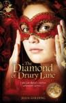 Diamond of Drury Lane (Other Format) - Julia Golding