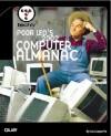Poor Leo's 2002 Computer Almanac - Leo Laporte