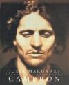 Julia Margaret Cameron: A Critical Biography - Colin Ford, Deborah Ann Gribbon, Amanda Nevill