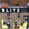 Blitz: tome 1 - Floc'h, François Rivière