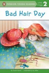 Bad Hair Day - Susan Hood