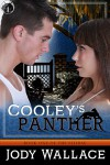 Cooley's Panther - Jody Wallace