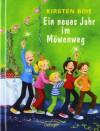 Ein Neues Jahr Im Möwenweg - Kirsten Boie, Katrin Engelking