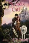 Sword's Call - C.A. Szarek