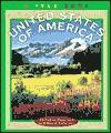 United States of America - David Petersen, Christine Petersen