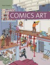 Comics Art - Paul Gravett
