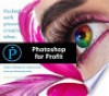 Photoshop For Profit - Photopreneur