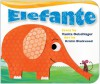 Elefante - Vanita Oelschlager, Kristin Blackwood