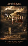 Abney Park's The Wrath Of Fate - Robert Brown