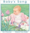 Baby's Song - Dori Chaconas, Deborah Perez-Stable