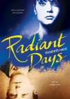 Radiant Days (Audio) - Elizabeth Hand, Cassandra Campbell