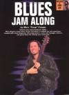 Blues Jam Along for Guitar - Marc Cooper