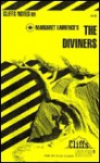 The Diviners (Cliffs Notes) - CliffsNotes, Margaret Laurence