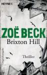 Brixton Hill - Zoe Beck