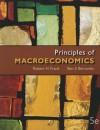 Principles of Macroeconomics - Robert Frank, Ben S. Bernanke
