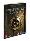 Condemned 2: Bloodshot: Prima Official Game Guide - Joe Grant Bell