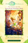 The Disney Fairies Collection #1 - Kiki Thorpe, Laura Driscoll
