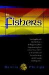 Fishers - Dennis Phillips
