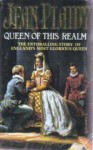 Queen of This Realm - Jean Plaidy