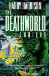 The Deathworld Omnibus - Harry Harrison