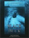 Black Duck (Audio) - Janet Taylor Lisle, David Ackroyd