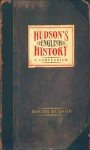 Hudson's English History: A Compendium - Roger Hudson