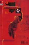 The Sandman: The Kindly Ones, #2 - Mark Hempel, Neil Gaiman