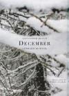 December - Alexander Kluge, Gerhard Richter, Martin Chalmers