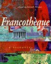 Francotheque: A Resource for French Studies - Gareth Thomas