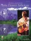 John Denver Anthology for Easy Guitar - Milton Okun