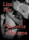 The Secrets of Dreams - Lisa Fox