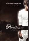Penitence - Jennifer Laurens