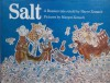 Salt: A Russian Tale - Harve Zemach, Margot Zemach, Alexander Afanasyev, Александр Афанасьев