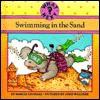 Swimming In The Sand - Marcia Leonard