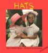 Hats - Debbie Bailey, Sue Huszar