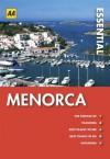 Essential Menorca (AA Essential Guide) - Automobile Association