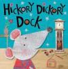Hickory Dickory Dock - Make Believe Ideas