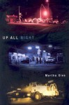 Up All Night - Martha Gies