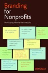 Branding for Nonprofits - D.K. Holland