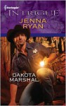 Dakota Marshal - Jenna Ryan