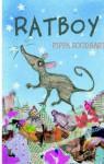 Ratboy - Pippa Goodhart