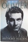 Laurence Olivier: A Biography - Anthony Holden