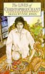 The Lives of Christopher Chant (Chrestomanci, #4) - Diana Wynne Jones