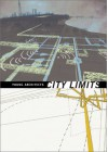 Young Architects: City Limits - Princeton Architectural Press