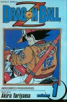 Dragon Ball Z LE: Limited Edition (Dragon Ball Z) - Akira Toriyama
