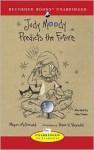 Judy Moody Predicts the Future (Audio) - Megan McDonald, Kate Forbes