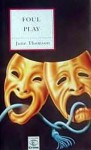 Foul Play - June Thomson