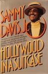 Hollywood In Suitcase - Sammy Davis Jr.
