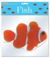 Fish - DK Publishing