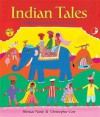 Indian Tales - Shenaaz Nanji, Christopher Corr